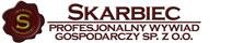 Profesjonalny Wywiad Gospodarczy Skarbiec