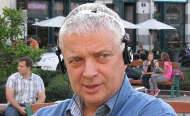 Profesor Gwiazdowski: NBP mógł wydrukować więcej banknotów niż powinien