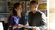"""Profil"": Data premiery 8. sezonu"
