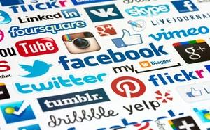 Profil na Facebooku przedłużeniem CV. Przyszli pracodawcy w sieci sprawdzają kandydatów do pracy