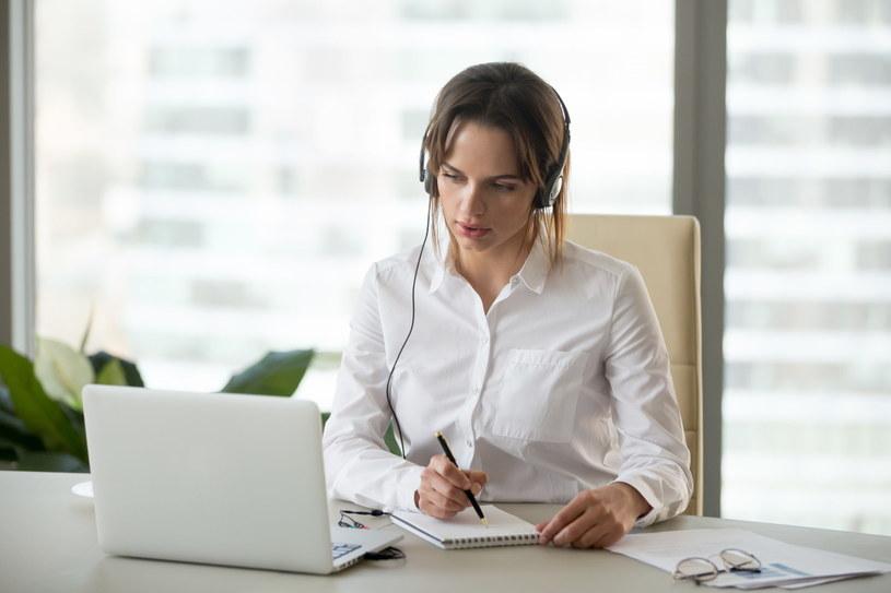 Profil zaufany przyda się osobom prowadzącym biznes, ale nie tylko im /123RF/PICSEL