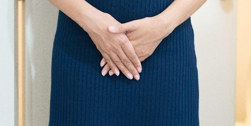 Profilaktyka i leczenie nietrzymania moczu wymaga ćwiczeń