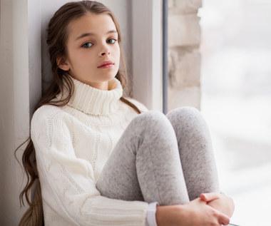 Profile sensoryczne dzieci - czym są?