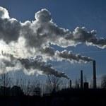 Progi alarmu smogowego zostaną zmienione?