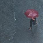 Prognoza: Będzie pochmurnie i deszczowo