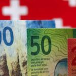 Prognoza dla frankowiczów. Jest szansa na obniżenie rat kredytów