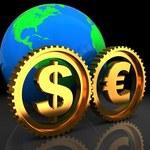 Prognoza Euler Hermes dla przemysłu światowego