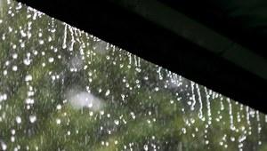 Prognoza pogody: Idą deszcze i burze