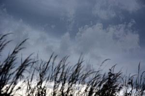 Prognoza pogody. IMGW ostrzega przed burzami z gradem