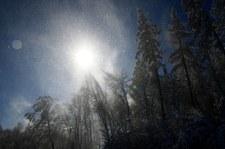 Prognoza pogody na najbliższe dni. Wiosenne temperatury mają być przez cały tydzień
