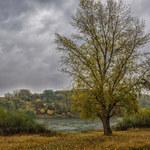 Prognoza pogody na sobotę 16 października