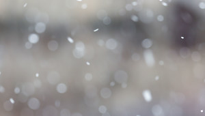 Prognoza pogody: Od jutra znaczne ocieplenie