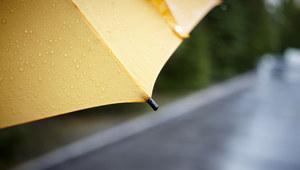 Prognoza pogody: Pożegnanie z latem?