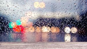 Prognoza pogody: W weekend gwałtowne burze