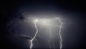 Prognoza: W sobotę załamanie pogody