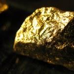 Prognoza: Wartość złota wzrośnie do ok. 2 tys. dol. za uncję