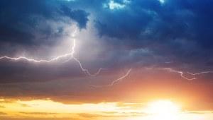 Prognoza: Wkrótce cieplej i słoneczniej