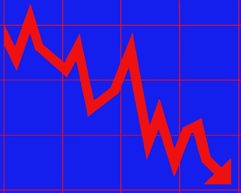 Prognoza wzrostu PKB Polski w tym roku obniżona przez Pekao do 5,0 proc. /123RF/PICSEL