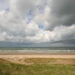 Prognoza: Z początkiem września przyjdzie ochłodzenie