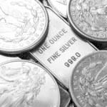 Prognozy: Co dalej z miedzią i srebrem?