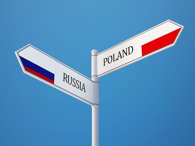 Prognozy dla Polski lepsze niż dla Rosji /©123RF/PICSEL
