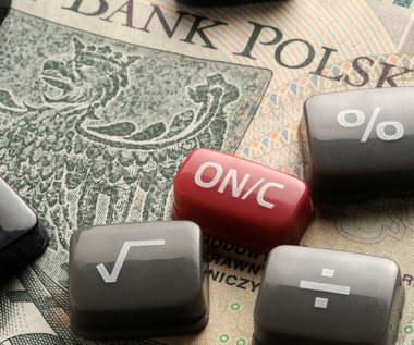 Prognozy dla Polski: szybki wzrost i groźna, wysoka inflacja