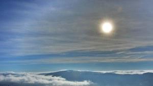 Prognozy: Od czwartku czeka nas ocieplenie