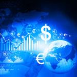 Prognozy Saxo Banku: Bańka na rynku obligacji skarbowych to ryzyko w kontekście wyborów w USA i rosnącej inflacji