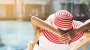 Prognozy turystyczne: jak będą wyglądały tegoroczne wakacje?