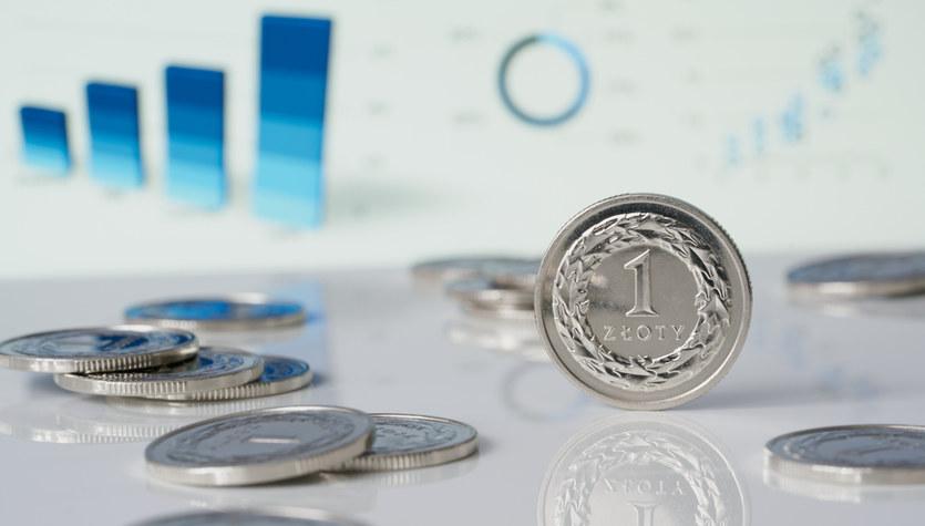 Prognozy walutowe. Złoty ma śmielej ruszyć w górę