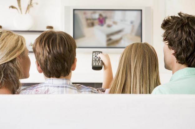 Prognozy wartości rynku reklamowego są zgodne z trendami światowymi /© Panthermedia