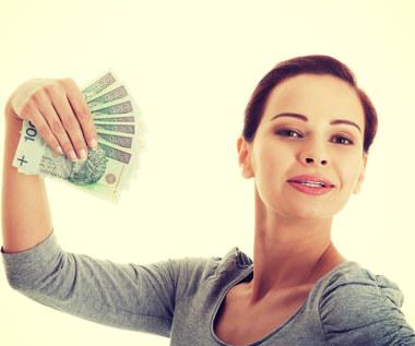 Prognozy wynagrodzeń na 2016 rok