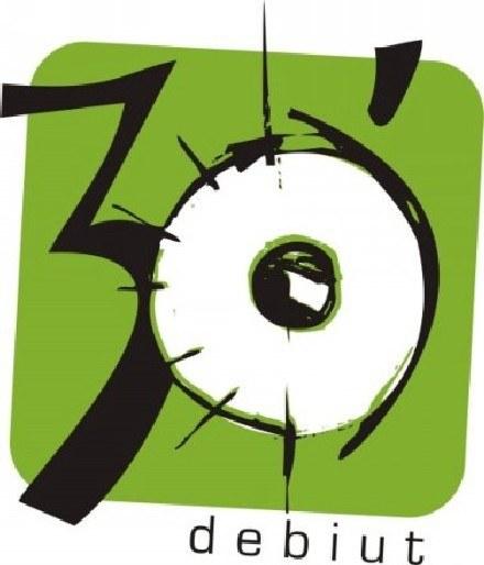 Program 30 minut w Kinie Pod Baranami /materiały prasowe
