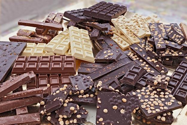 Program 500 plus wspiera rynek słodyczy /©123RF/PICSEL
