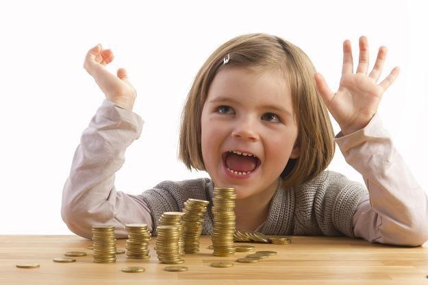 Program 500 plus: Zasady ustalania dochodu są niejasne? /©123RF/PICSEL