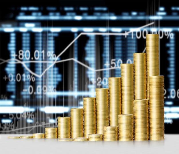 Program 500+ rozrusza gospodarkę? /©123RF/PICSEL