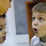 Program 500 +: Sejmowa komisja nie zgodziła się na zniesienie progu dochodowego na pierwsze dziecko
