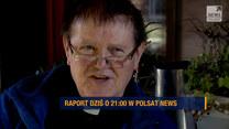 """Program """"Raport"""": Wyjątkowy pastor ze Szczyrku"""