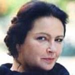 Program Anny Dymnej w TVP 2