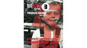 Program Big Book Festival