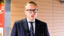 Program dla Polski Wschodniej wciąż niezbędny