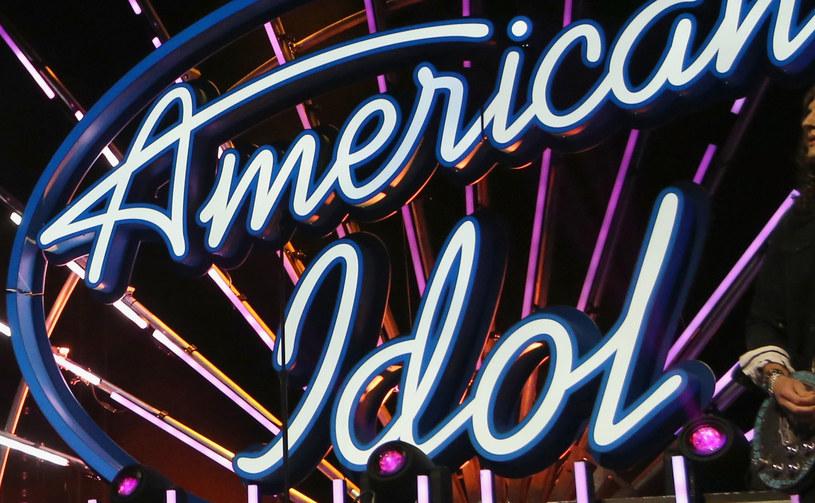 """Program """"Idol"""" cieszy się w USA niesłabnącą popularnością /Gabe Ginsberg /Getty Images"""