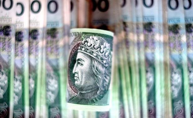 Program Inwestycji Strategicznych: Jak podzielono pieniądze?