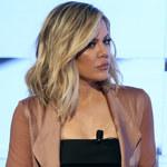 Program Khloe Kardashian okazał się klapą!