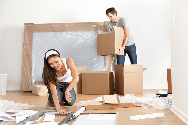 Program MDM obejmie rynek wtórny mieszkań /©123RF/PICSEL