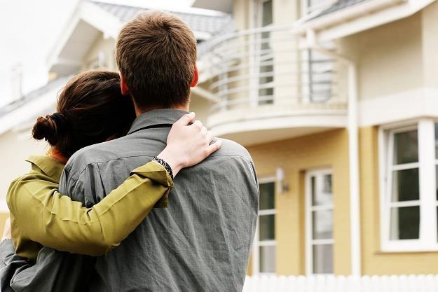 """Program """"Mieszkanie dla Młodych"""" ma być obostrzone licznymi ograniczeniami i limitami /©123RF/PICSEL"""