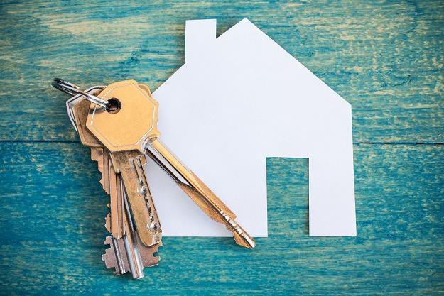 Program Mieszkanie dla Młodych robi furorę /©123RF/PICSEL