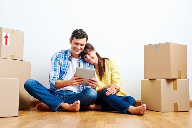Program Mieszkanie plus będzie hitem? /©123RF/PICSEL