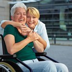 """Program """"Opieka 75 plus"""" dla seniorów w miejscu zamieszkania"""
