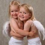Program pielęgnacji bliźniąt